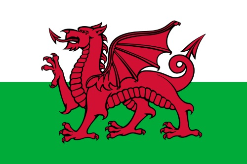 Flag_of_Wales.