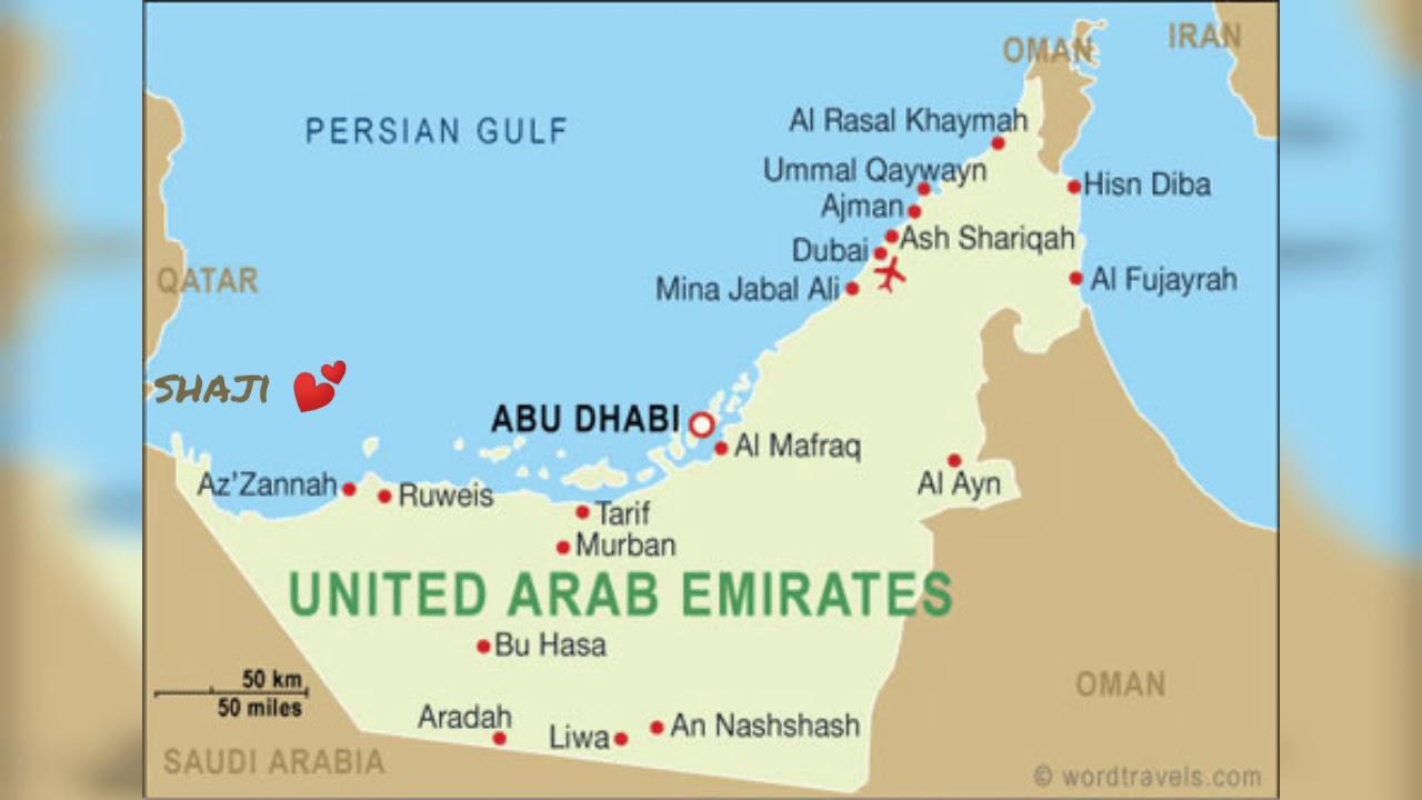 Дубай шарджа сканворд 6 букв что такое апартаменты и стоит ли их покупать