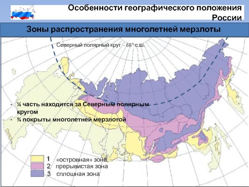 Поведенческие факторы яндекс Солнечная улица (деревня Зименки) реклама в кредит в интернете