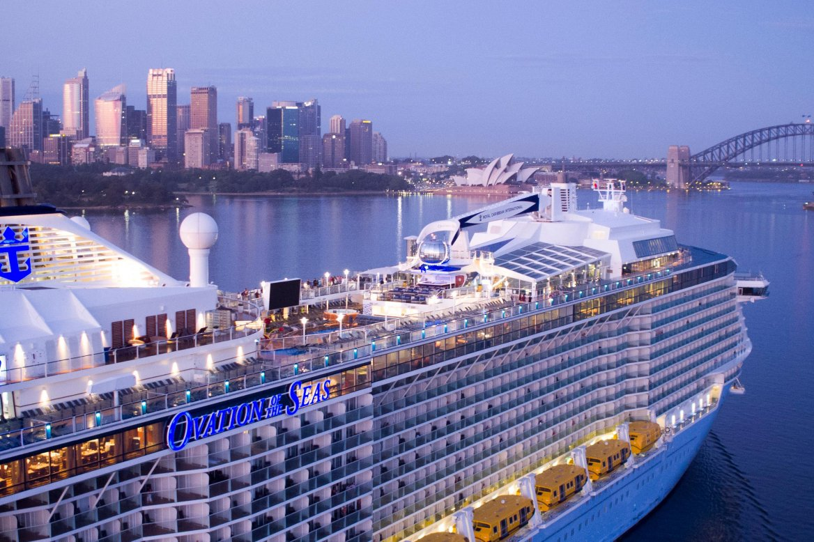 ovation-of-the-seas-departing-from-sydney.jpg