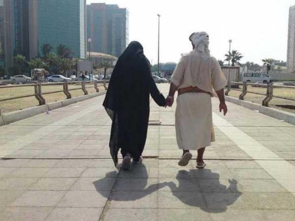 Дубай как живут местные жители отзывы о недвижимости в дубае
